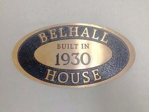 Belhall_plaque-2